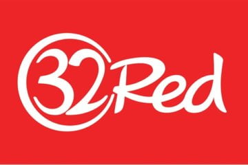 32red Casino Review Logo