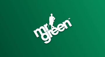 Mr Green Casino Review Logo
