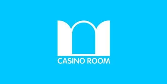 Casino Room Review Logo