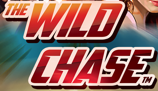 vera & john to host quickspins wild chase slot