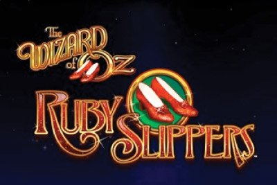 wizard oz ruby slippers now available mobile