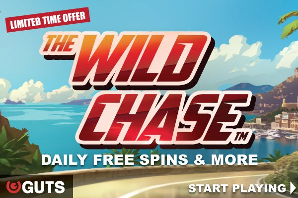 free spins weekend guts casino