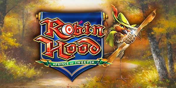 robin hood prince of tweet casino