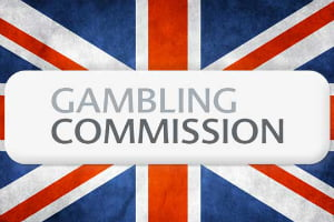 uk gambling commission adds new slot regulations