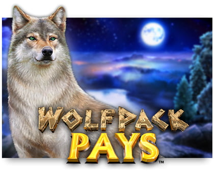wolfpack pays launches mr green casino