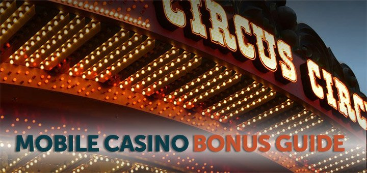 online casino bonus guide casino on line