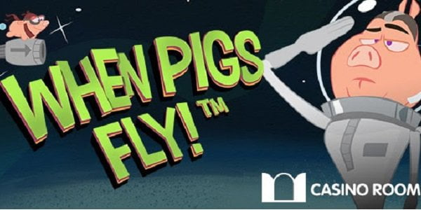 when pigs fly free spins