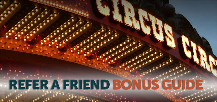 mobile casino refer a friend bonus