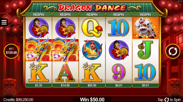 New microgaming mobile casinos 2015