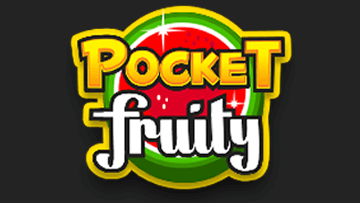 Pocket Fruity Review Logo