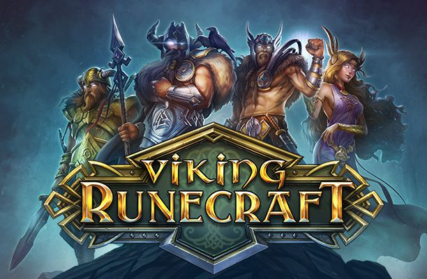 viking runecraft debuts
