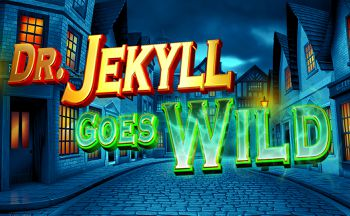jekyll and hyde theme slot
