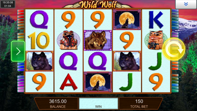 Spiele Juicebox - Video Slots Online