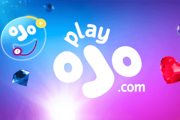 Play iOS Casino Games Wherever You May Roam | PlayOJO