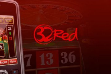 32red casino welcome bonus