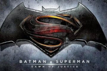 worlds collide batman v superman