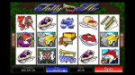 Tally Ho Slot Review