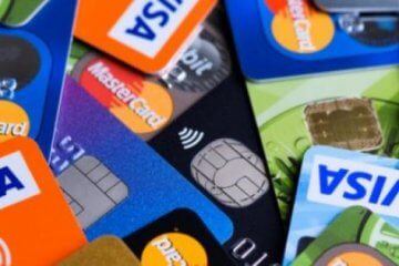 uk gambling commission ban credit card payments