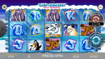 Wild Gambler Arctic Adventure Slot Review