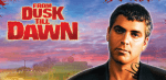 novomatic release from dusk till dawn slot